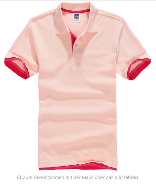 2016 продажа мужской бренд рубашки поло мужская мода дизайнер рубашки поло хлопка с коротким рукавом HOMME ракетки