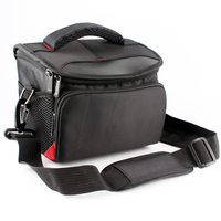 Waterproof Camera Bag Case For Canon EOS 1300D 1200D 1100D 100D 550D 600D 650D 750D 700D