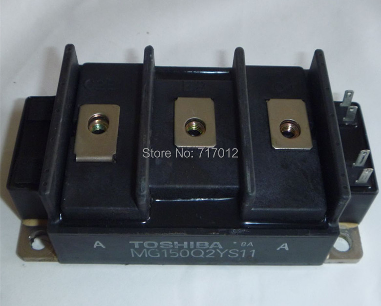 Free Shipping MG150Q2YS11 ,Can directly buy or contact the seller.