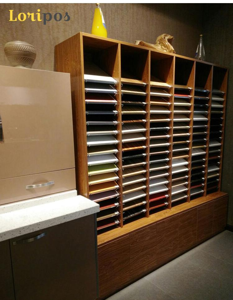 Kitchen Cabinet Door Display Racks Cupboard Design Galleries