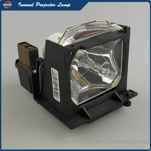 Original Projector Lamp Bulbs Module MT50LP / 50020066 for NEC MT850 / MT1050 / MT1055 / MT1056 сандалии glamforever glamforever gl854awhwq91