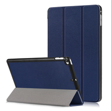 """Slim Case for  IPad Mini 4 7.9"""" A1538/A1550 Tablet PU Leather Folding Stand Cover for IPad Mini 5 Tablet Case 2019 Released"""
