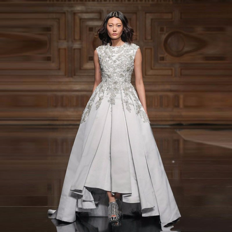 online get cheap haute couture dresses