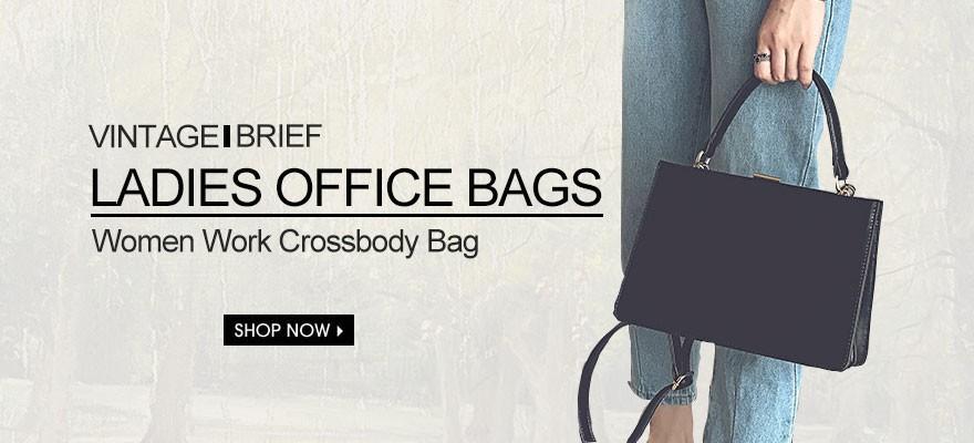 clip-bag-880-