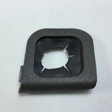 MH Электронный руль круиз контроль переключатель крышка Нижняя № 2 для Toyota Camry Corolla Matrix Tundra Lexus RAV4 Prado