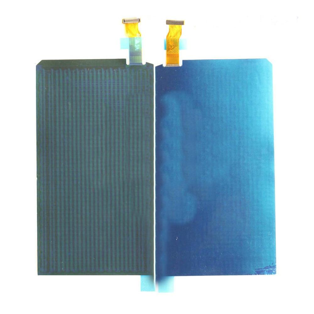 Touch Pen Sensor Board Fix Stylus Flex For SAMSUNG GALAXY NOTE 4