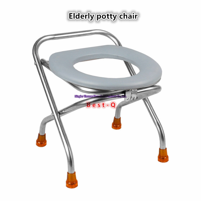 Popular Mechanic Chair Buy Cheap Mechanic Chair Lots From