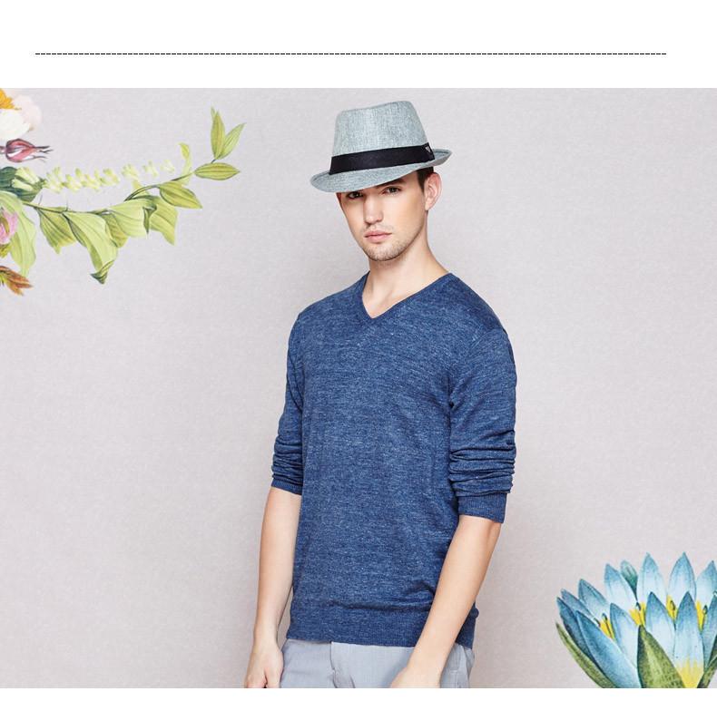 vintage fedora hat black fedora hats for men wool felt hat mens hats fedoras mens fedora hats winter vintage hat jazz hat (38)