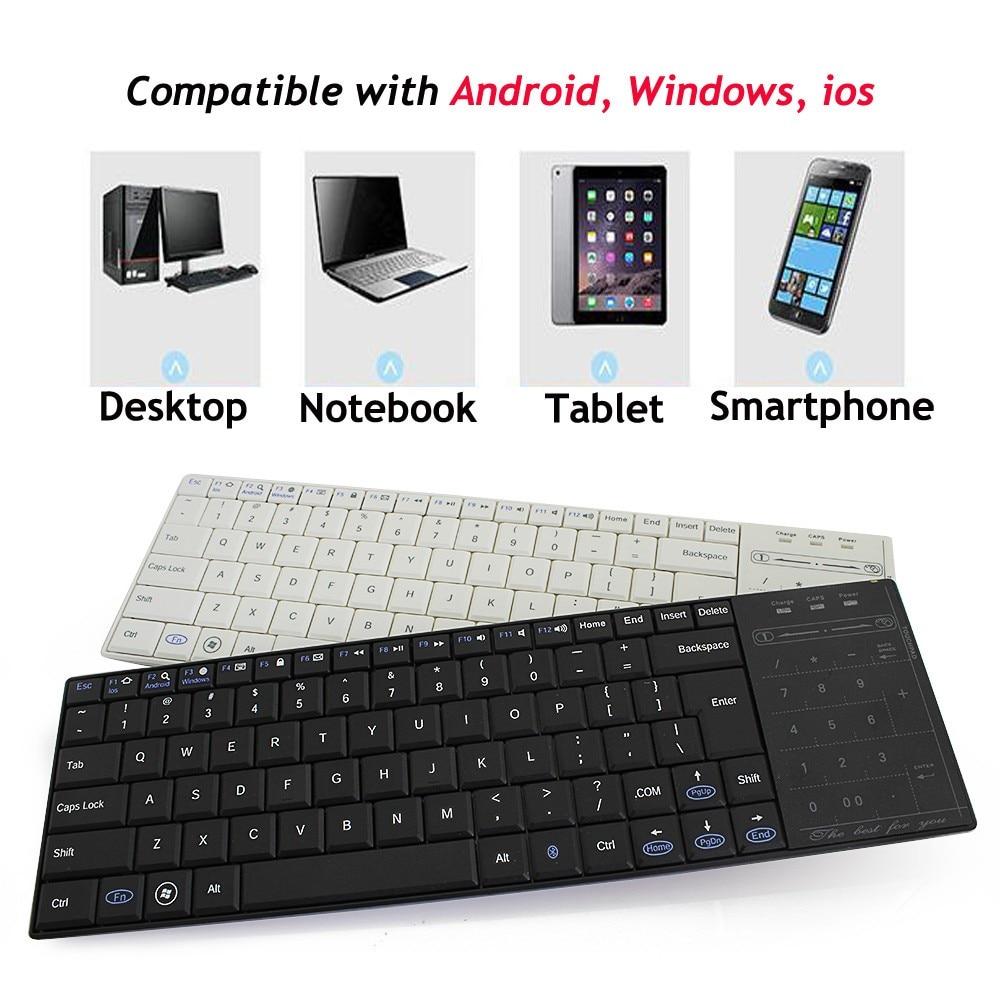 keyboard for macbook