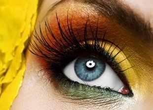 Inci mika pigment boya seramik toz boya kaplama Kaplamalar için sanat el sanatları, doğal inci tozu göz farı, veya DIY çivi sanat