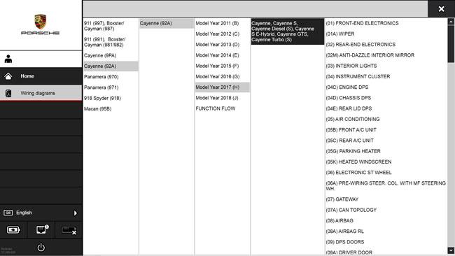 vxdiag-porsche-piwis3-v3725-software-1