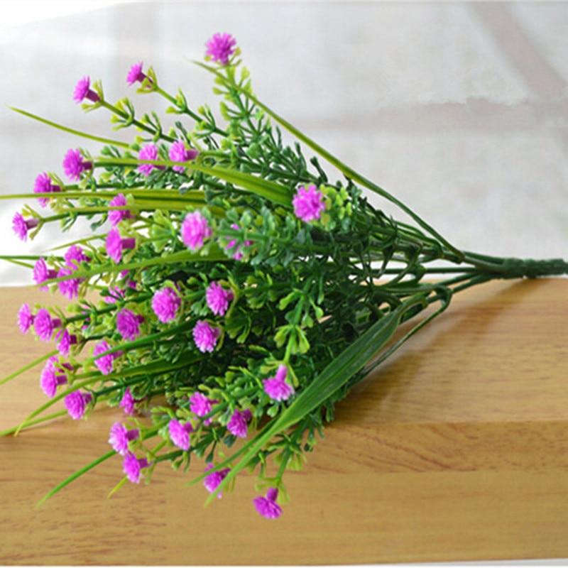 achetez en gros jasmin fleurs artificielles en ligne des grossistes jasmin fleurs. Black Bedroom Furniture Sets. Home Design Ideas