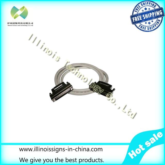 PCI cable LIYU PM3212 printer parts printer parts