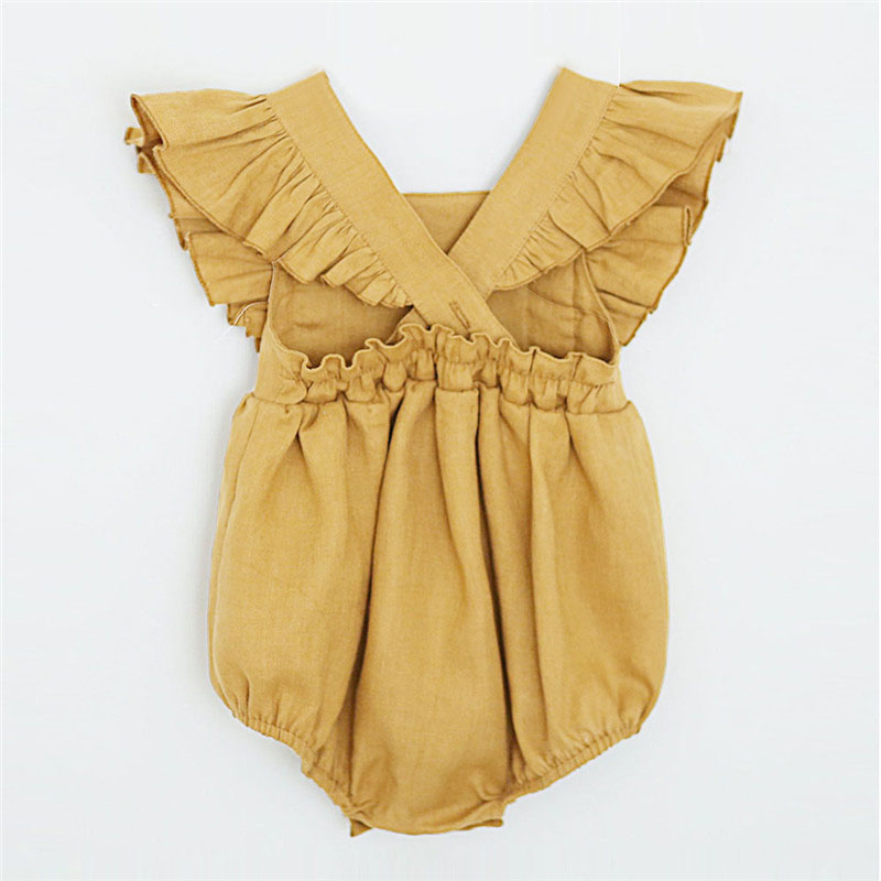 baby girl rompers 1 (70)