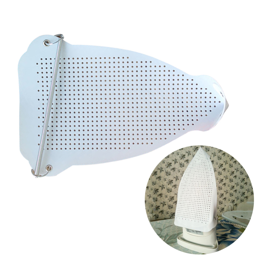 Universal Household Iron Cover Iron Pad Protective Iron Pad Press Mesh Ironing Cloth Guard Protect Clothes Board Ironing Mat