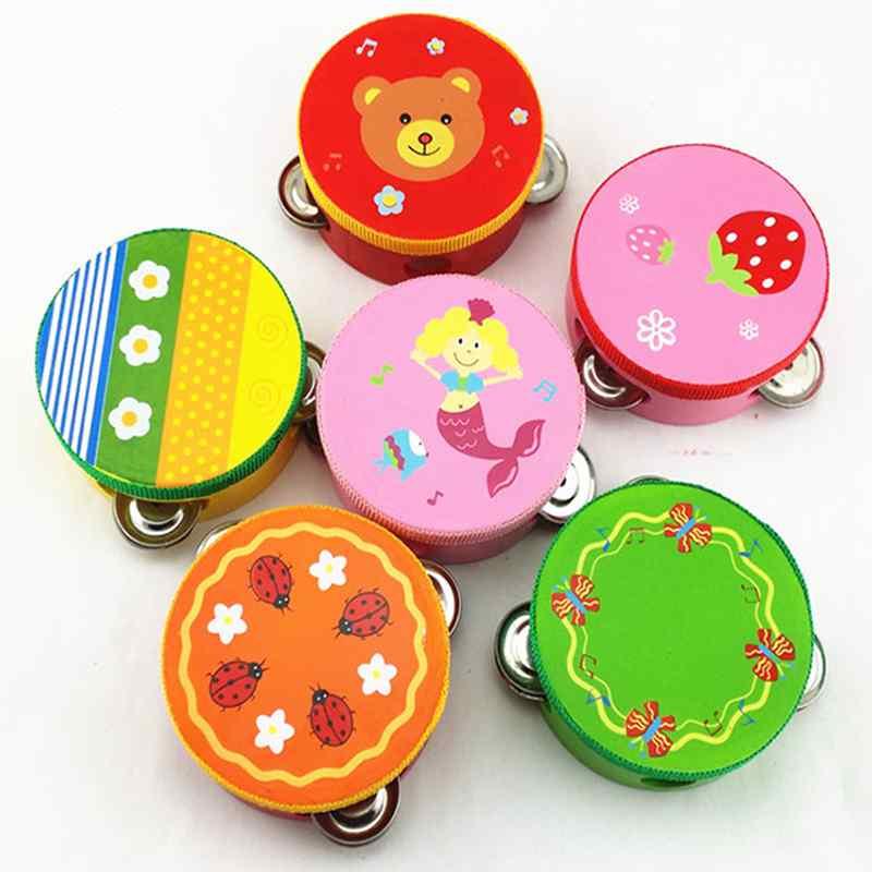 1Pcs 15CM rəngli cizgi filmi heyvanlar Kawaii Uşaqları üçün - Körpələr üçün oyuncaqlar