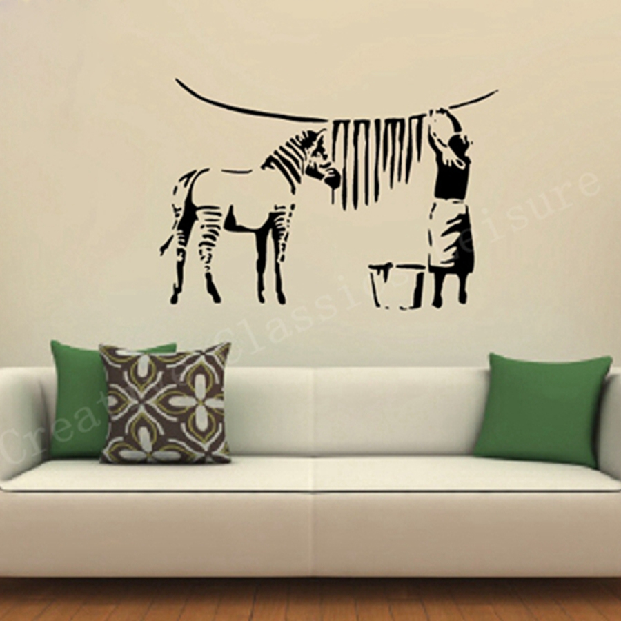 Wall Transfers Promotion Shop For Promotional Wall Transfers On regarding wall art stickers transfers for your reference & wall art stickers transfers for your reference | banyumasonline