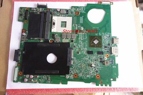 NKC7K 0NKC7K CN-0NKC7K laptop motherboard Fit for Dell N5110 with 4 Video Memory 100% Tested OK dav02amb8f1 laptop motherboard for dell vostro 3450 gg0vm best quality tested ok