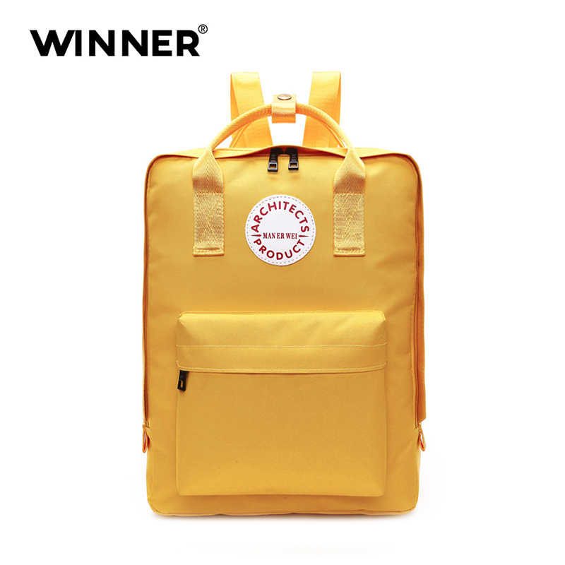 Fashion Large Capacity Backpack Women Preppy School Bags For Teenagers Men Oxford Travel Bags Girls Laptop Backpack Mochila