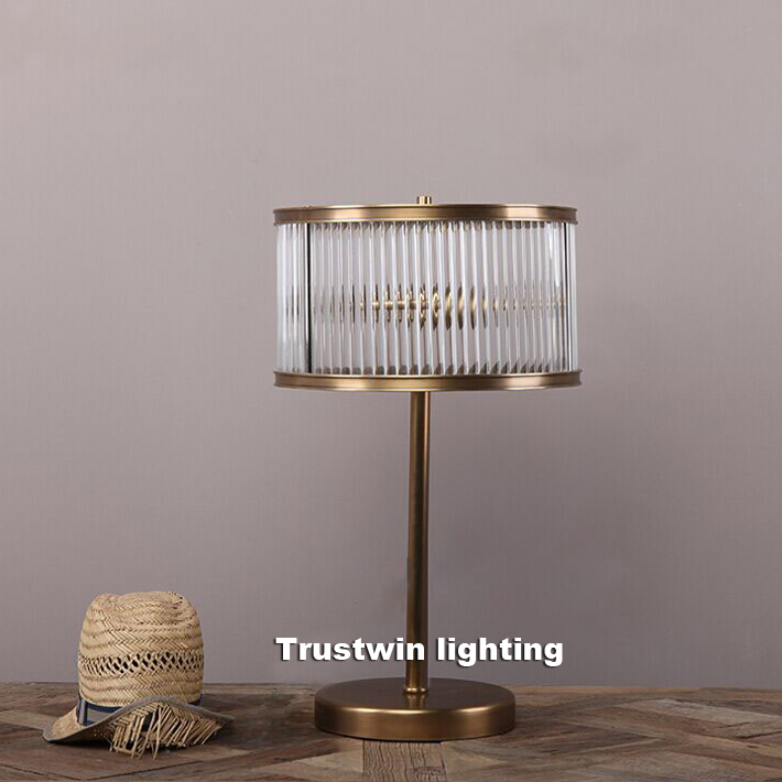 D350 h580mm american loft rh copper desk lamp ghost golden bronze d350 h580mm american loft rh copper desk lamp ghost golden bronze table lamp light vintage modern glass crystal brass table lamp in table lamps from lights mozeypictures Gallery
