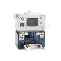 blister packing and sealing machine Capsule Blister Pill Blister (110V 220V)