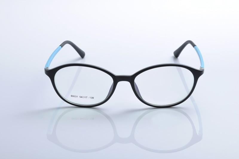 DD1109-MY80031 -matt black blue  (1)
