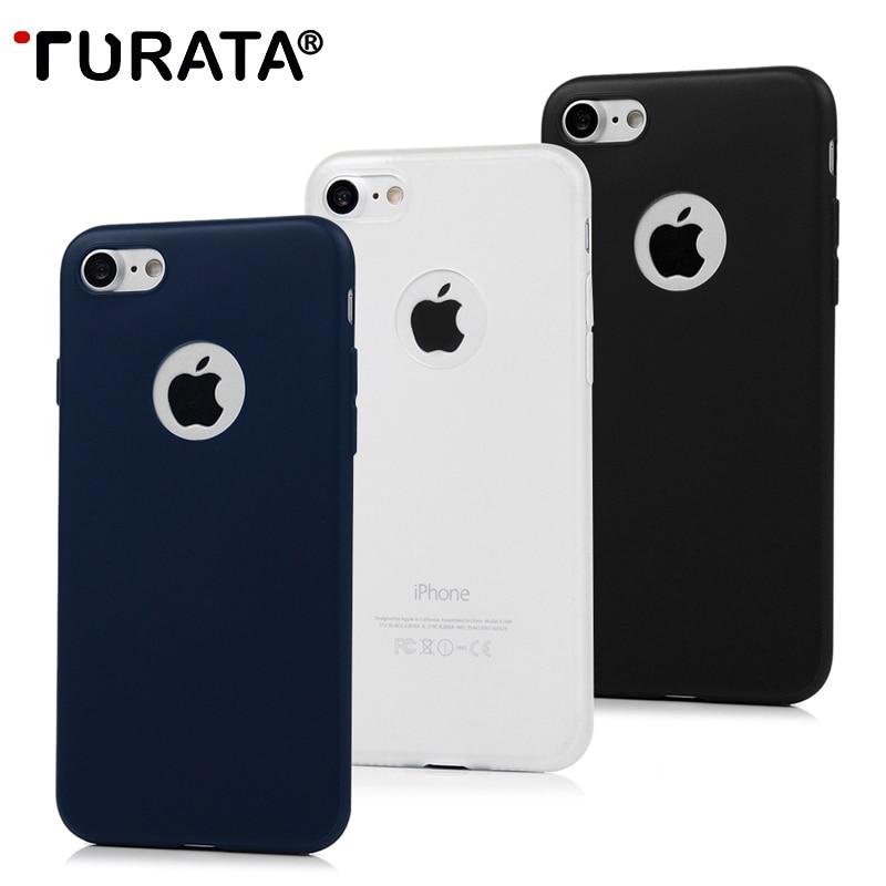 coque iphone 7 turata