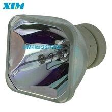 ФОТО DT01021 Projector Lamp/Bulb  Hitachi CP-X2510Z/CP-X2511/CP-X2511N/CP-X2514WN/CP-X3010/CP-X3010N/CP-X3010Z/CP-X3011/CP-X3011N