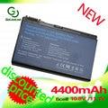 Golooloo grape32 bateria para acer travelmate 5720 5220 5220g 5230 5310 5320 5520 5330 5520G 5530 5530G 5720G 5720G 5730 TM00741