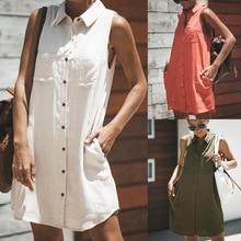 women dress new fashion ladies female womens winter fall festivals classics comfort elegance clothing dresses lady