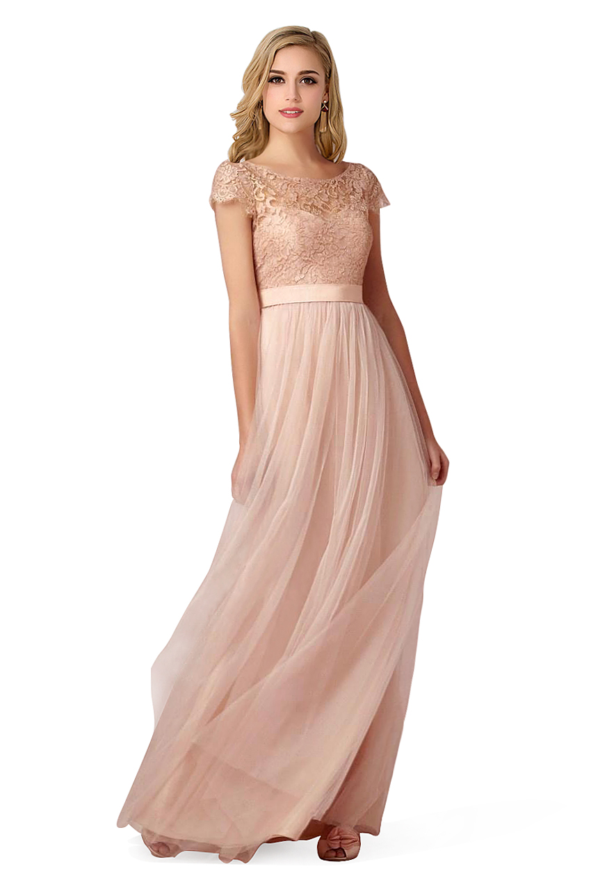 Cheap Designer Cocktail Dresses