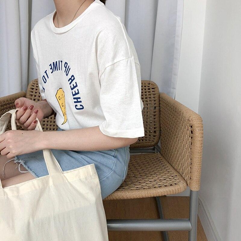 T-shirt (27)