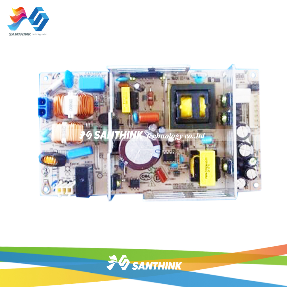 Printer Power Board For Samsung CLP-680 CLP-680ND CLX-6260FW CLX-6260 CLP 6260 680 680ND Power Supply Board On Sale printer power supply board for samsung 3401fh 3405f 3406f power board free shipping on sale