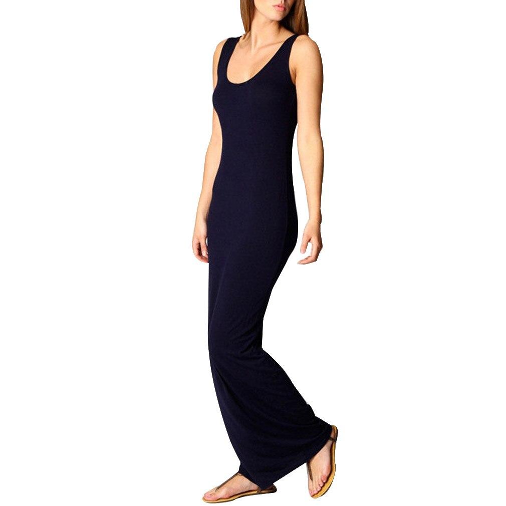navy blue sheath dress page 5 - maxi