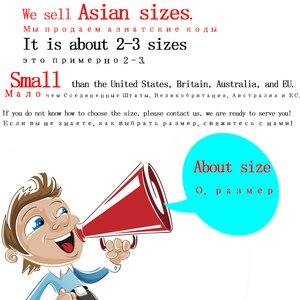 Image 2 - Aoliwen 2020 Fashion Mens Slim Shirts Autumn And Winter Thickening Warm Plaid 24 Colors Male Social Shirt Clothing Size M 5Xl