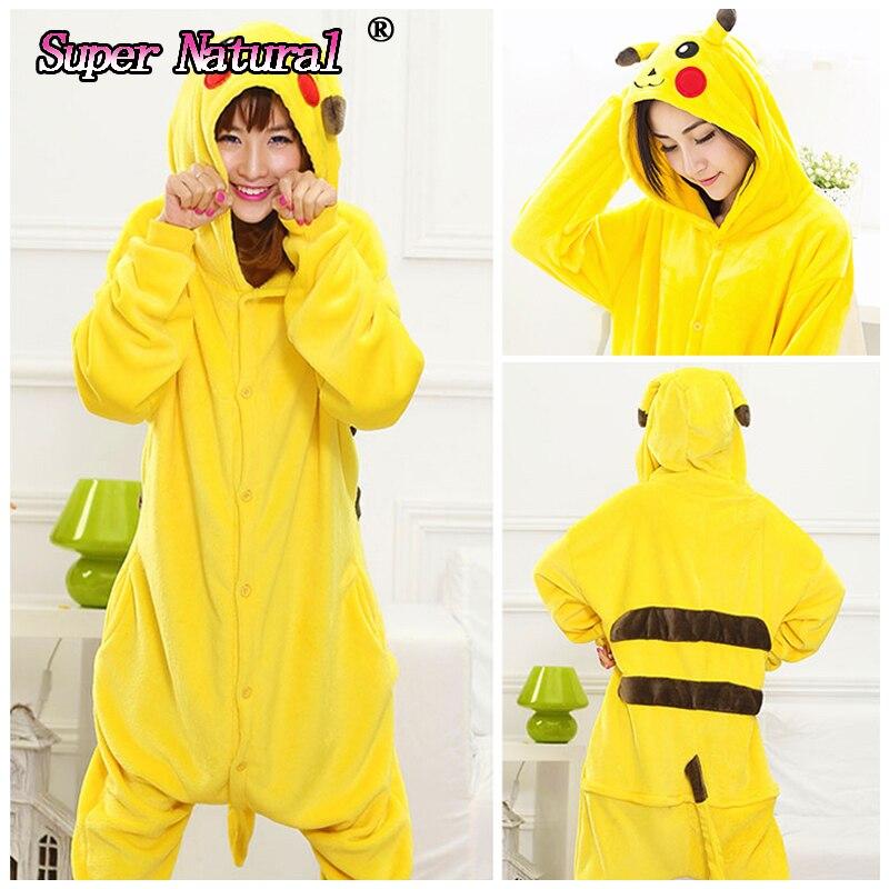 Achetez en gros pokemon kigurumi en ligne des grossistes pokemon kigurumi c - Vente de laine en ligne pas cher ...