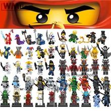Ninjago Lots Petit Des Achetez Prix Lego À Serpent PiTOkZuX
