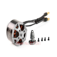 GARTT ML2212 920KV 230W 2212 Brushless Motor with CW /CCW prop adapter QuadCopter F450X525 Multirotor Drone