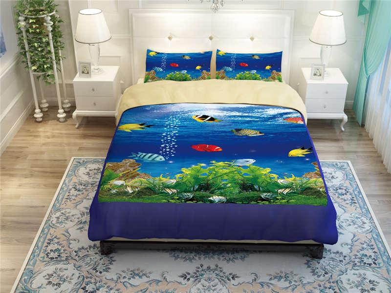 Popular aquarium bedding buy cheap aquarium bedding lots for Fish bedding twin