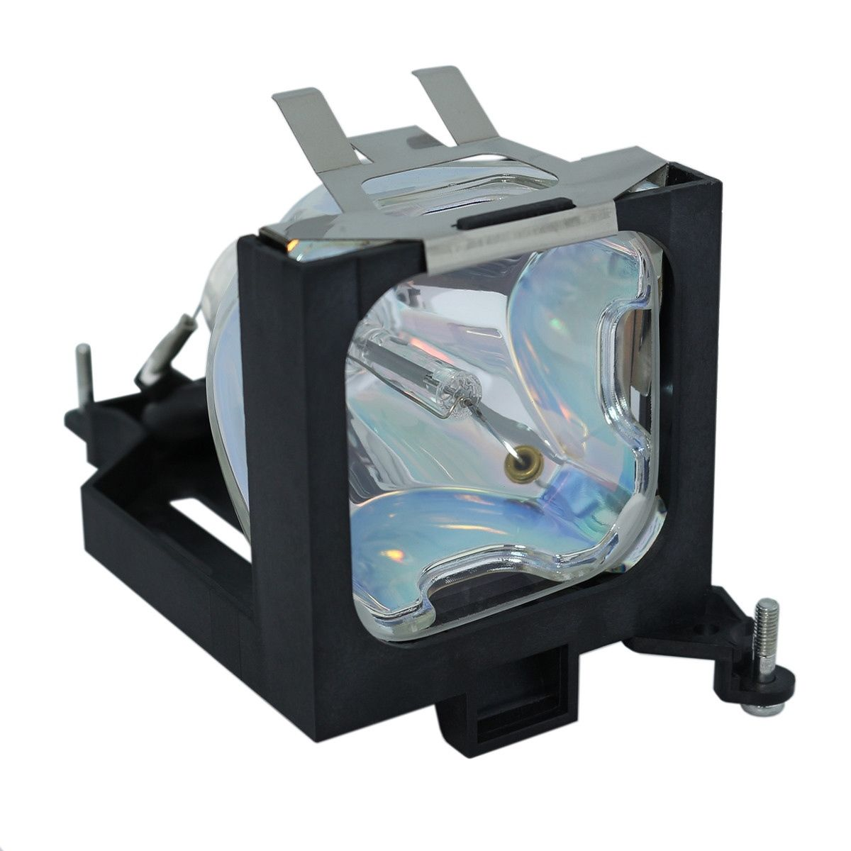 POA-LMP78 LMP78 610-317-7038 for Sanyo PLC-SW31 PLC-SW36 Projector Bulb Lamp With Housing lamp housing for sanyo 610 3252957 6103252957 projector dlp lcd bulb