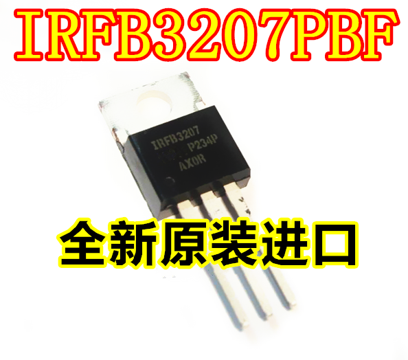 10PCS FDP24N40 TO-220