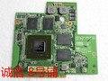 Видеокарта для G60JX PN 60-NYLVG1000-C11 GTS360M GTX 360M N11E-GS1-A3 DDR5 1GB MXM VGA Видеокарта для ноутбука ASUS G60 G51JX