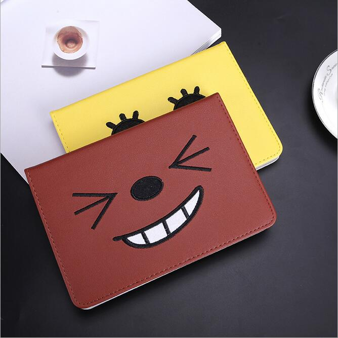 New arrival case for Apple Ipad air 1 smart cover with auto wake up/sleep stand function pu leather cute cases for Ipad5 A1474 sd luxury stitching pu leather book case for ipad air 1 auto wake up function smart cover for ipad air1 ipad5 tablet film gift