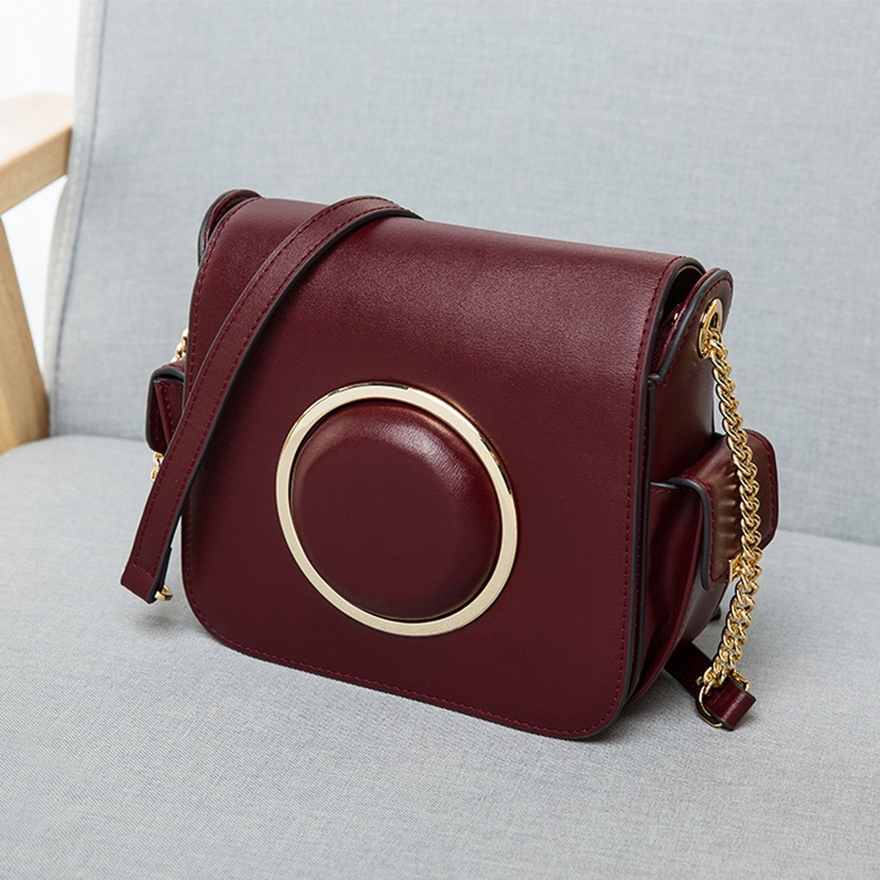 Maihui fashion shoulder crossbody bags for women messenger high quality real cow genuine leather 2017 new small chain flap bags fashion women messenger bags real leather designer ladies shoulder crossbody bags genuine cow leather small mini bags for women