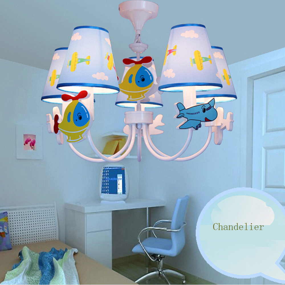 Cartoon led chandelier flower lustre led 110v 220v kids room cartoon led chandelier flower lustre led 110v 220v kids room chandelier baby e14 led chandeliers home lighting in chandeliers from lights lighting on arubaitofo Choice Image