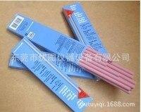 Fornecimento tira de borracha de fricção  testador de atrito da borracha  EF74 75215