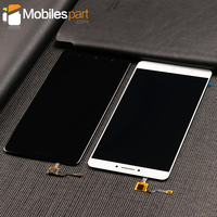 LCD Screen For Xiaomi Mi Max Replacement Accessories LCD Display Touch Screen For Xiaomi Mi Max