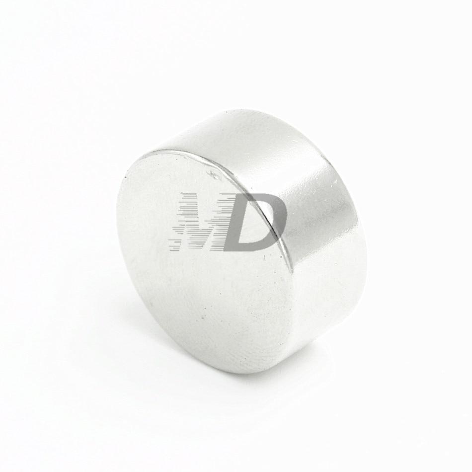 3x Schutzengel aus Holz mit Magnet Magnetengel Kühlschrankmagnet Pin Holzmagnet