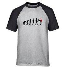 Antiarrugas Camiseta Hombre fresco Guitarras Fender hombres Raglan manga  casual camiseta moda Tops Camisetas Tees( 68a583a6f3055