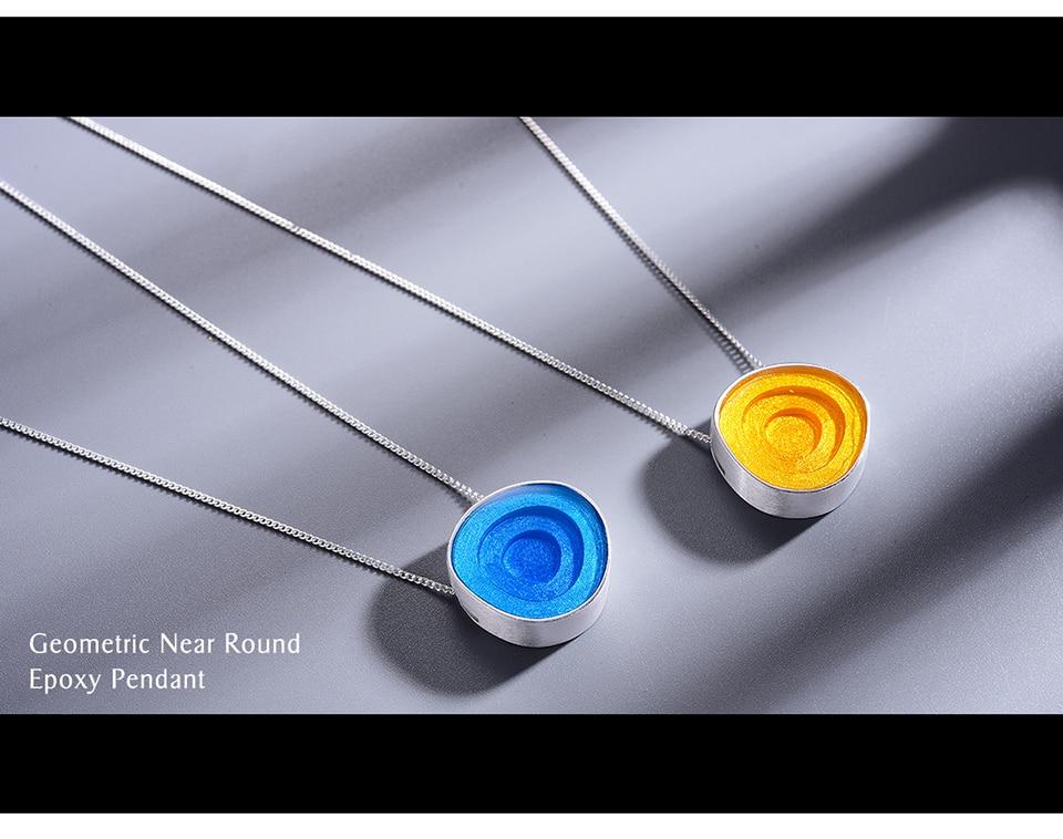 LFJE0139-Geometric-Near-Round-Epoxy-Pendant_02